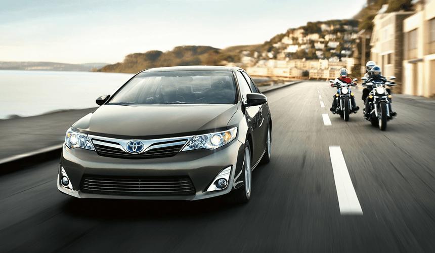 Weekend Car Rental Unlimited Miles